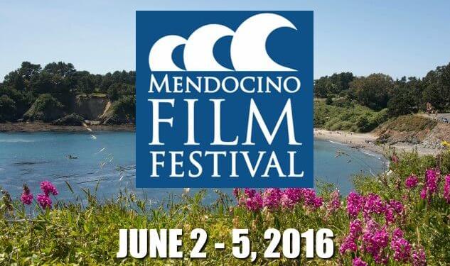 Mendocino-Film-Festival-1